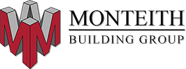 Monteith Building Group